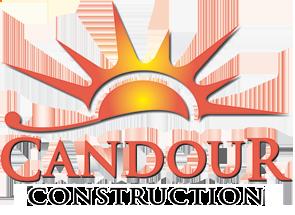Candour Construction