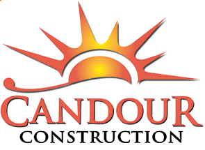Candour Construction LLC